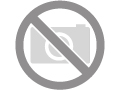 MOTO-GUZZI-63-0063-OPTIMATE-CD-PLUG-EURO